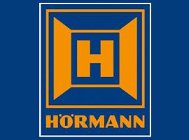 Servicio Oficial Hörmann