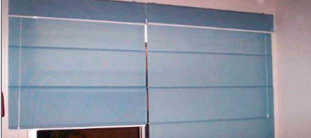 automatismos para cortinas