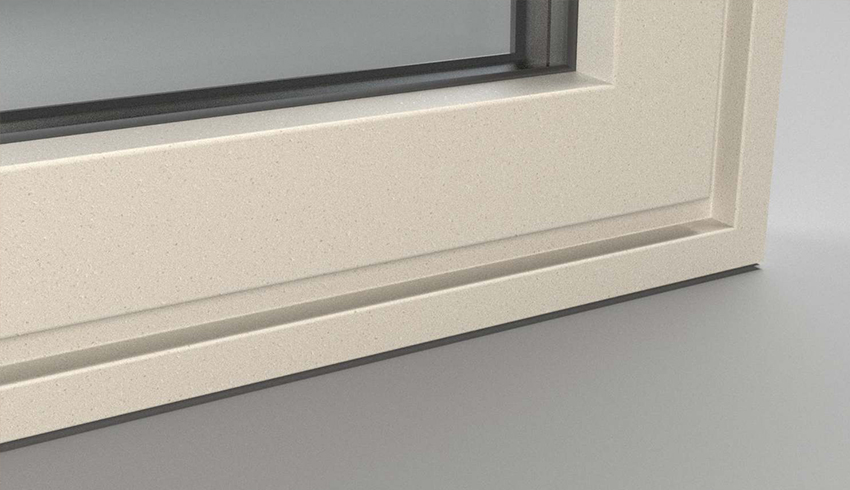 ventanas-pvc-pvc-02-1